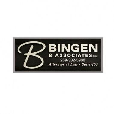 Michael Bingen