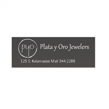 Plata y Oro Jewelers